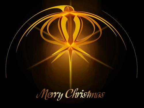 advent star christmas