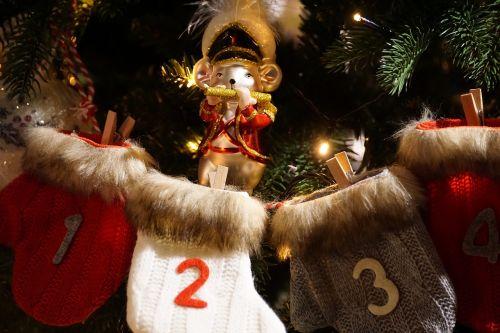 advent calendar christmas christmas time