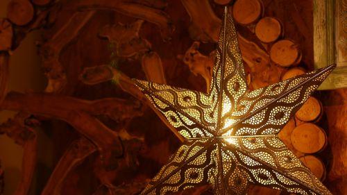 adventsstern christmas star