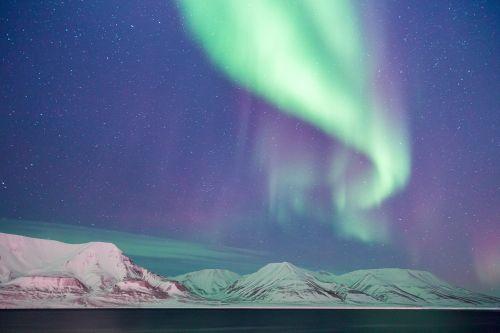 adventure aurora aurora borealis