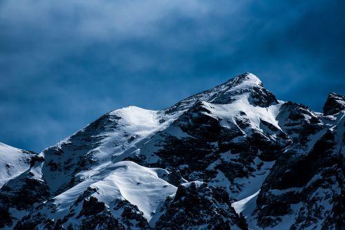 adventure altitude climb