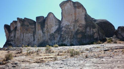 adventure stones travel