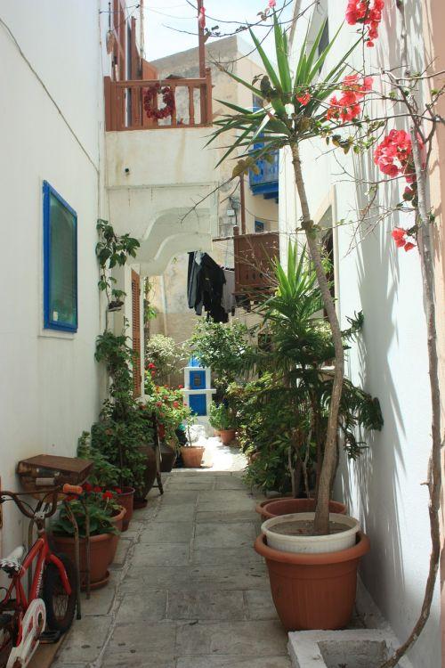 aegean greece greek