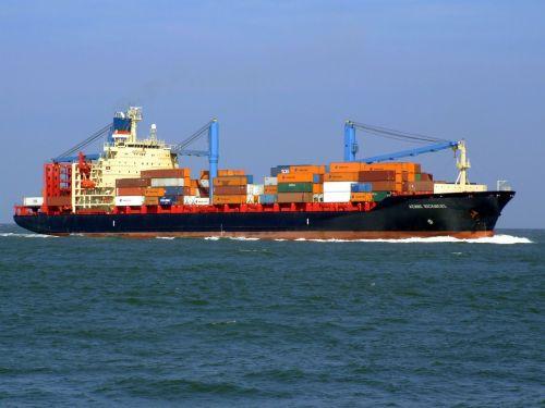 aenne rickmers ship vessel