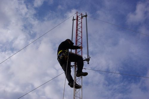 aerials antenna telecommunications