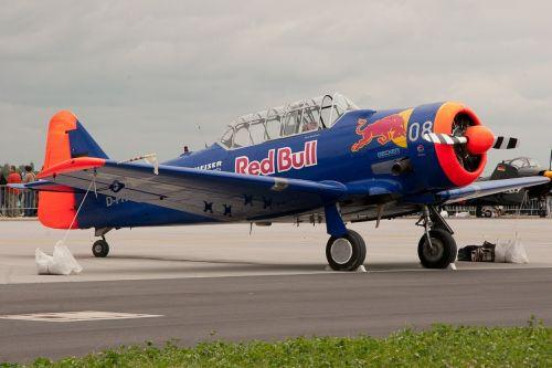 aerobatics aircraft flugshow