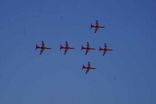 aerobika,lėktuvas,aero india