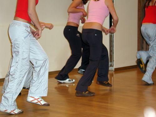 aerobika,judėjimas,gimnastika,sveikas,figūra,ritmas,grupė,muzika,ritminis