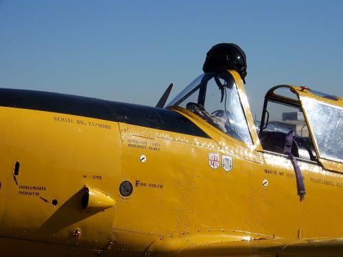 aeroplane plane helmet