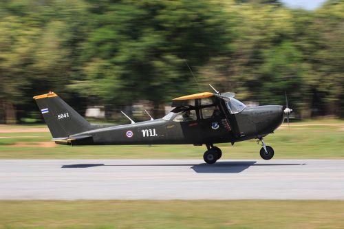 aeroplane aircraft airplane