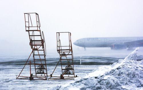 aeroplane airplane airport