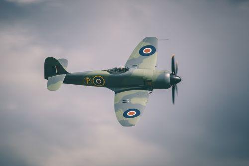 aeroplane air force aircraft