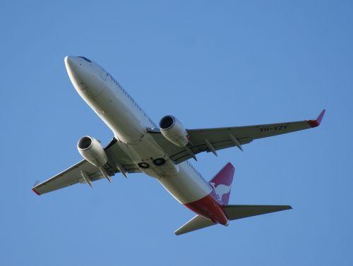 aeroplane aircraft jetplane