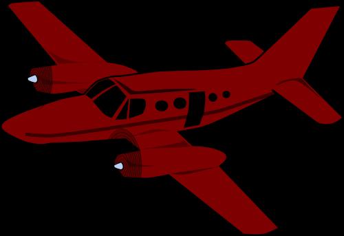 aeroplane army flying