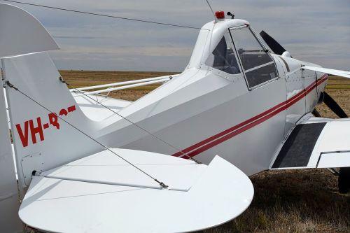 aeroplane aircraft aviation