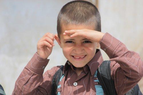 afghan boy  afghans  afghanistan