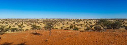 africa namibia desert
