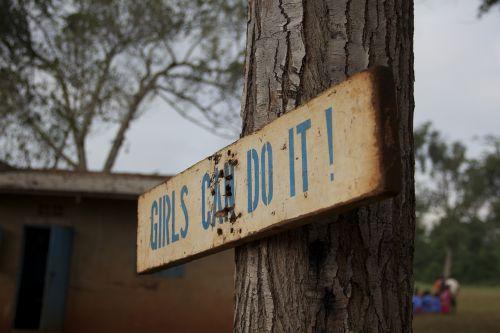 africa uganda school