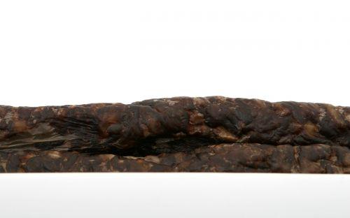 african beef biltong