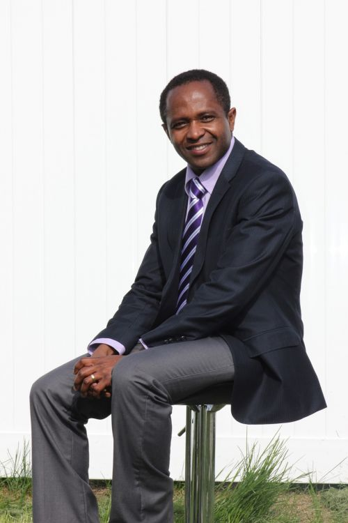 african american black models african businessman