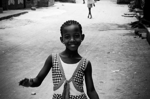 african child black child child