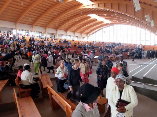 african & nbsp, megachurch, african & nbsp, bažnyčia, auditorija, kwasizabantu, african megachurch