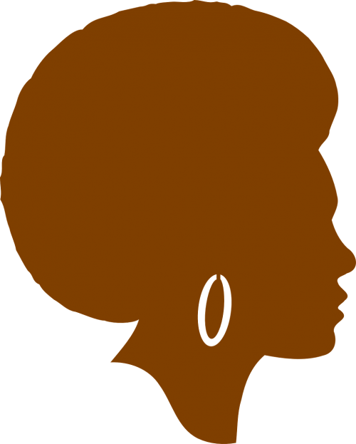 afro-american african black