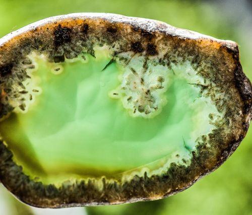 agate stone gem