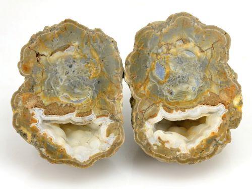 agate precious stones stone