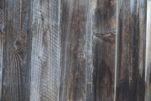 aged wood background