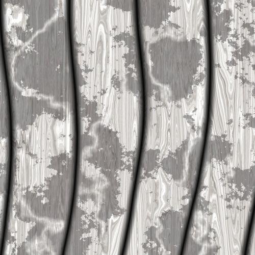 fonas, fonas, amžius, balta, pilka, linijos, sidabras, juoda, krekas, mediena, skydas, seni balta mediena