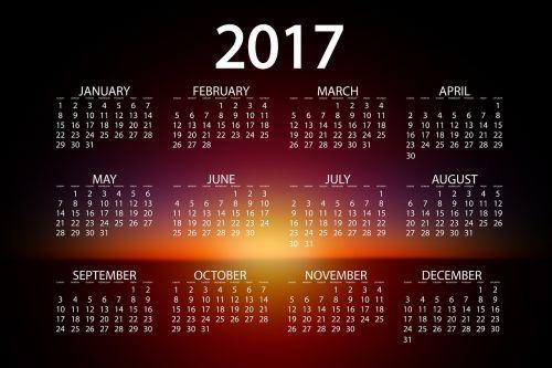 agenda calendar schedule plan
