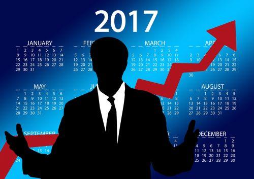 agenda calendar businessman