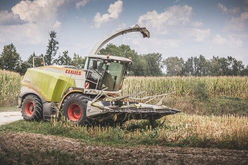 agricultural machine  agriculture  landtechnik
