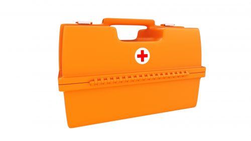 Aid Case