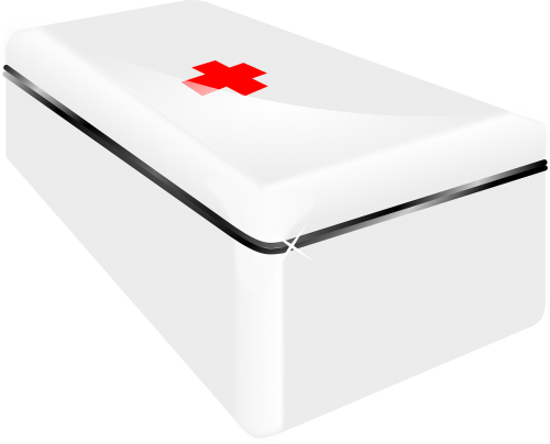 aide assistance first-aide
