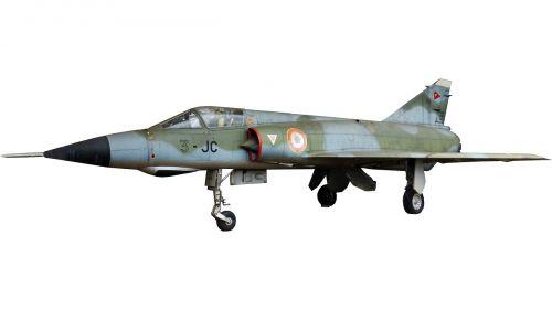 air aircraft military