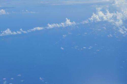 air sky high