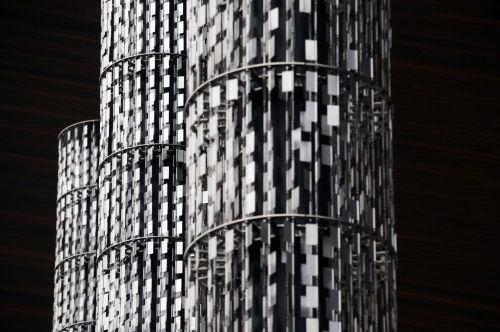 Air Columns