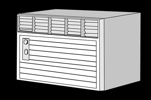 air conditioner  air conditioning  ac