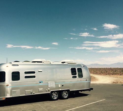 air flow we caravan