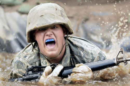 air force academy cadet military