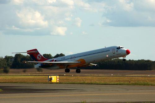 air shows aircraft airplane