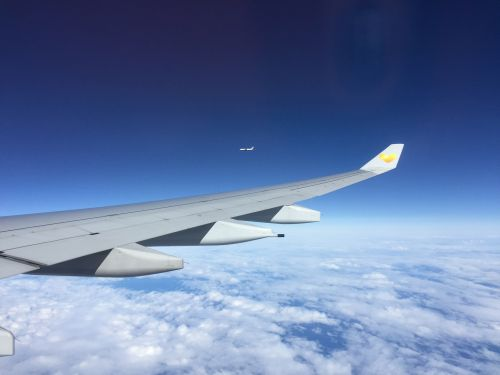 aeroplane,aeroplanes,airtravel,planes,thomascook,britishairways,atlanticocean,clouds,airbus,boeing,transatlantic,travel,flight,air travel
