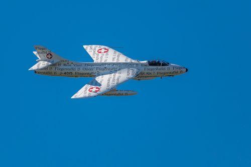 aircraft air show air14