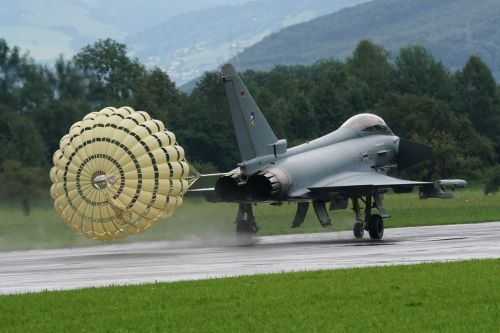 aircraft fighter jet fighter aircraft