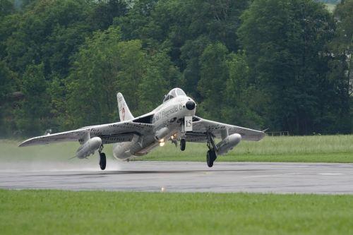 aircraft hunter papyrus-hunter