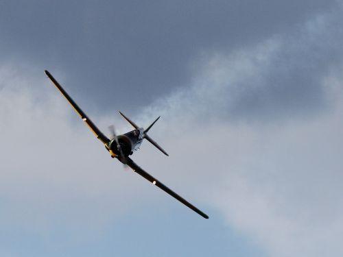 aircraft airplane aviation