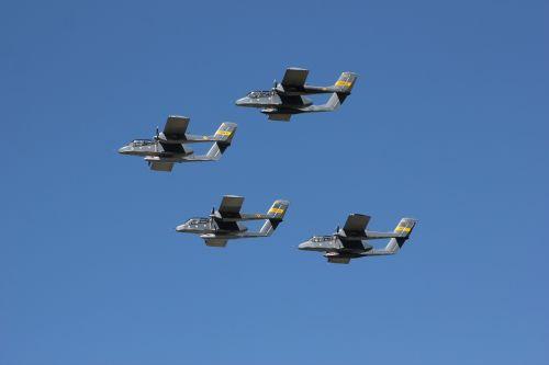 aircraft combat military