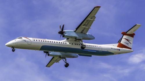 aircraft passenger machine travel plane